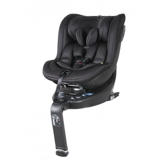 Автокресло Coletto Nado O3 IsofixГруппа 0-1 (от 0 до 18 кг)<br>Coletto Автокресло Nado O3 Isofix с немецким качеством.  Правильно подобранное автокресло эффективно защищает самых маленьких от неприятных последствий автомобильных аварий. Адекватная подгонка сиденья к вашему автомобилю и ребенку является ключевым элементом безопасной семейной поездки.  Постоянное улучшение материалов и конструкций автомобильных сидений, а также опыт немецких инженеров позволили создать новую марку Nado, которая нацелена на производство автомобильных кресел высочайшего качества, подходящих для требовательных клиентов.  Немецкая точность и опыт в области технологий и производства автомобильных сидений гарантируют максимальную безопасность и комфорт, что было подтверждено в краш-тестах, проведенных в независимой лаборатории потребительских исследований и испытаний в Германии.   Преимущества:  ЖК-дисплей информирует о правильной установке автокресла.  Функция вращения на 360°  Возможность поворота сиденья вокруг собственной оси обеспечивает удобный выход ребенка из машины и изменение направления движения без необходимости разбирать сиденье.  Автокресло будет расти вместе с вашим ребенком  Система съемных подушек позволяет отрегулировать сиденье под размер ребенка. Раздвижной подголовник гарантирует правильную высоту сиденья независимо от роста маленького ребенка. Это обеспечивает безопасное и комфортное путешествие с малышом.  Специальные материалы с функцией памяти, запоминают форму ребенка благодаря уникальным свойствам уменьшается тревожность от посадки, повышается качество и продолжительность глубокого сна, а потребность в движении и смены позы сокращается.  Встроенный ЖК-экран показывает правильную установку автокресла. С помощью этой технологии вы всегда будете уверены, что вы правильно установили свое автокресло и ваш ребенок в безопасности во время поездки.