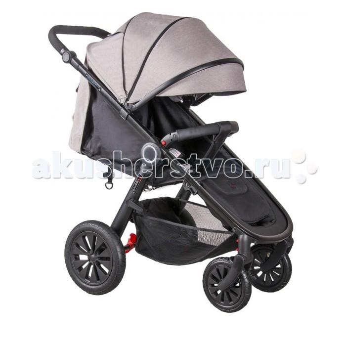Детские коляски , Прогулочные коляски Coletto Joggy арт: 300250 -  Прогулочные коляски