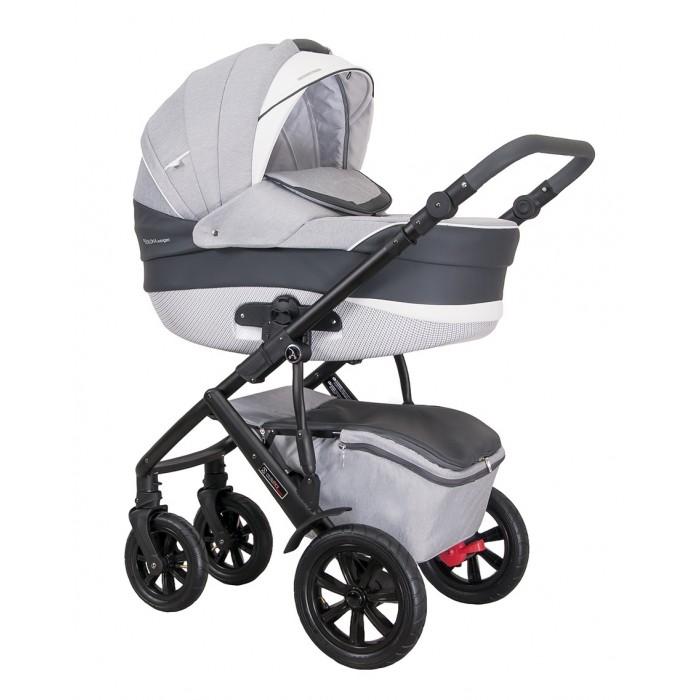 Детские коляски , Коляски 2 в 1 Coletto Verona Avangard 2 в 1 арт: 300202 -  Коляски 2 в 1