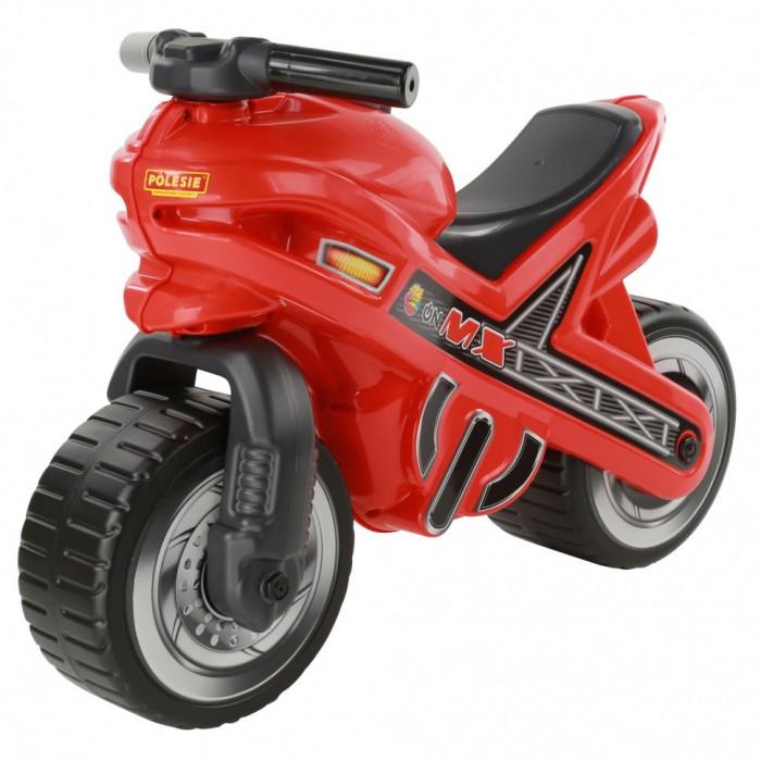 Каталка Coloma Moto  MX-ON MX-ON  330-01/П-46512
