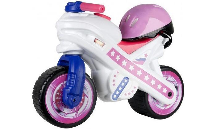 Каталки Coloma Moto MX-ON coloma 46499 каталка мотоцикл фантом moto phantom