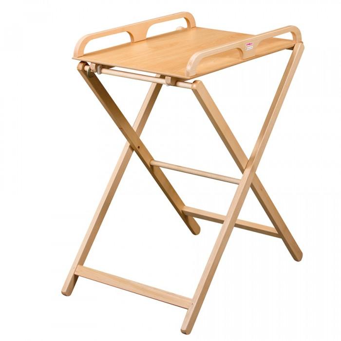Детская мебель , Пеленальные столики Combelle Jade арт: 169680 -  Пеленальные столики