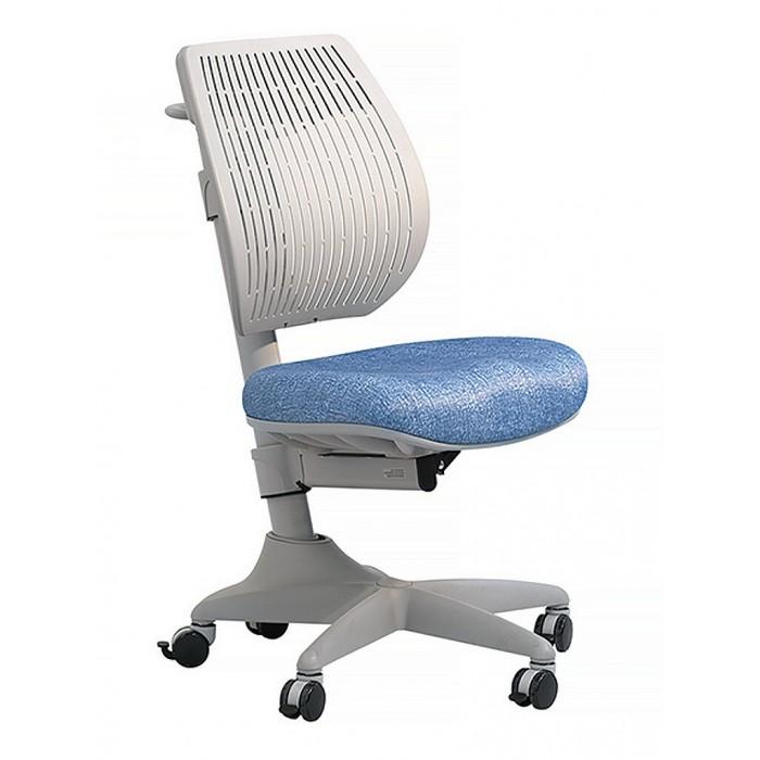 Comf-Pro Детское кресло Speed ...