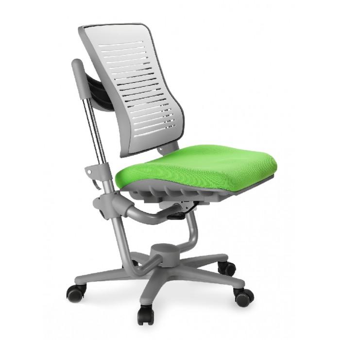 Детская мебель , Столы и стулья Comf-Pro Кресло Angel арт: 362228 -  Столы и стулья