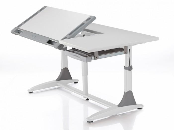 Столы и стулья Comf-Pro Парта King