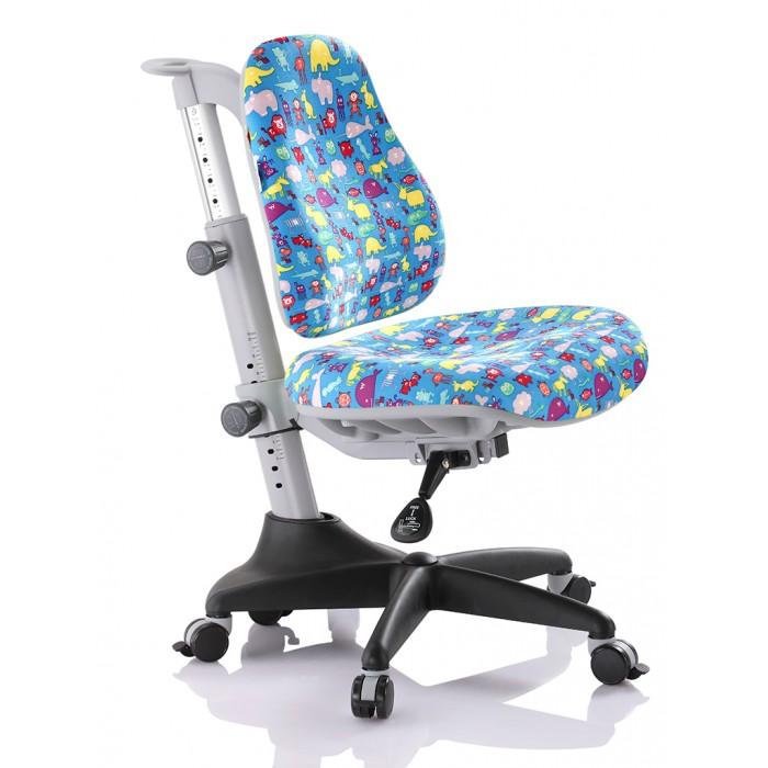 Купить Кресла и стулья, Comf-Pro Кресло Match
