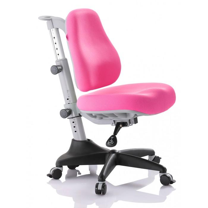 Кресла и стулья Comf-Pro Кресло Match comf pro детское кресло comf pro match