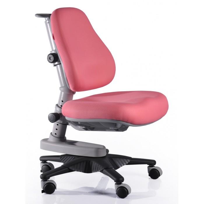 Столы и стулья Comf-Pro Кресло Newton