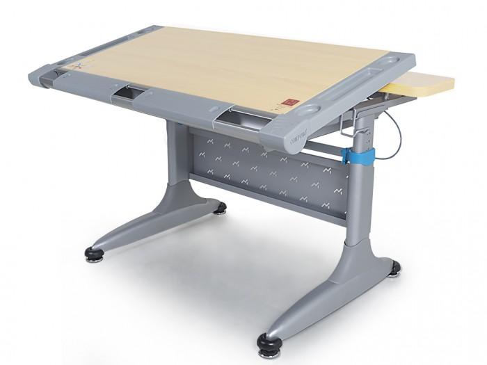 Столы и стулья Comf-Pro Парта Tokyo с ящиком