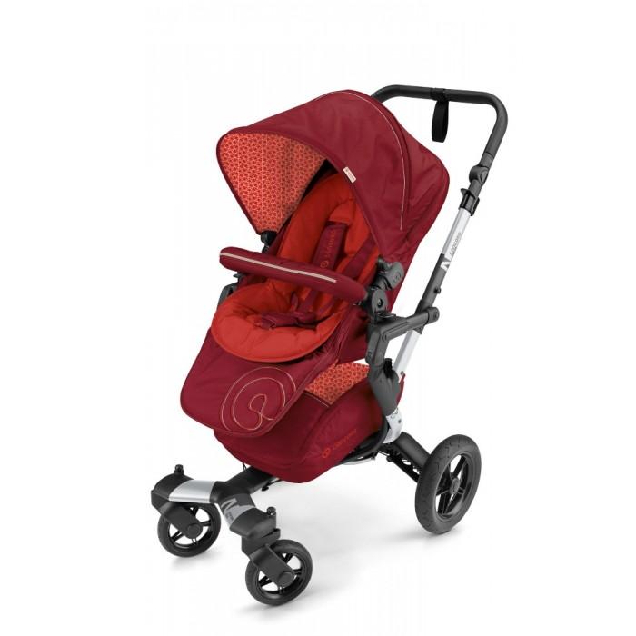Детские коляски , Прогулочные коляски Concord Neo арт: 7185 -  Прогулочные коляски
