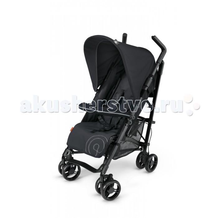 Детские коляски , Коляски-трости Concord Quix.Plus арт: 443634 -  Коляски-трости