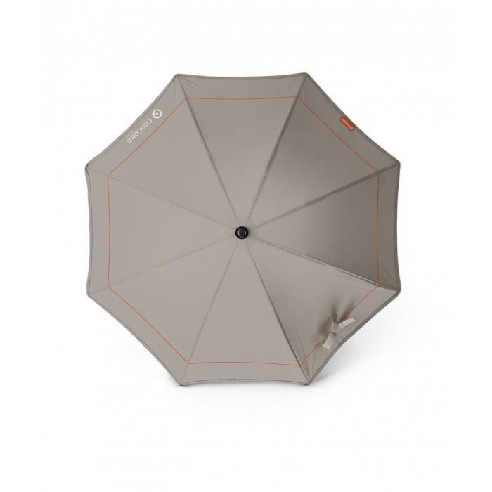 Зонты для колясок Concord Sunshine универсальный