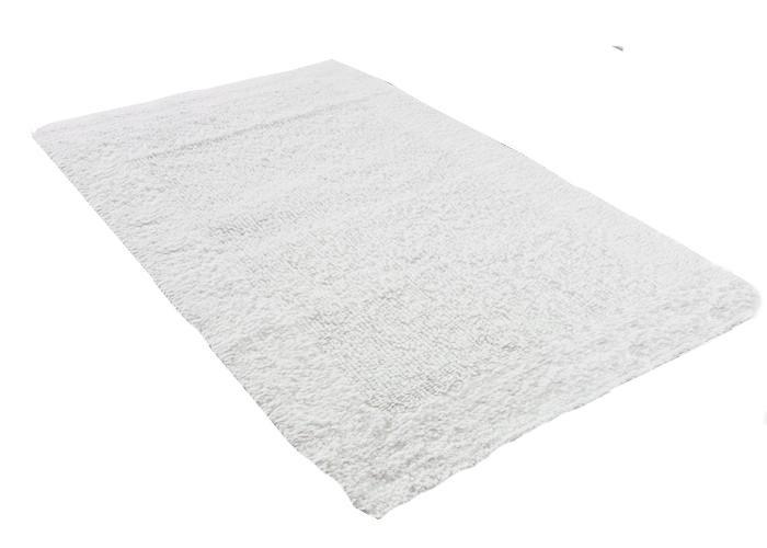 Купить Аксессуары для ванн, Confetti Коврик для ванны Cotton Natura Heavy 60х100 см