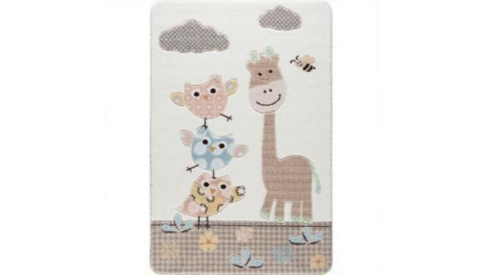 Картинка для Confetti Kids Коврик Owls 13 мм 100х150 см
