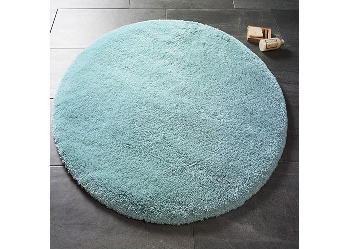 Аксессуары для ванн Confetti Miami Коврик для ванной комнаты 100 см