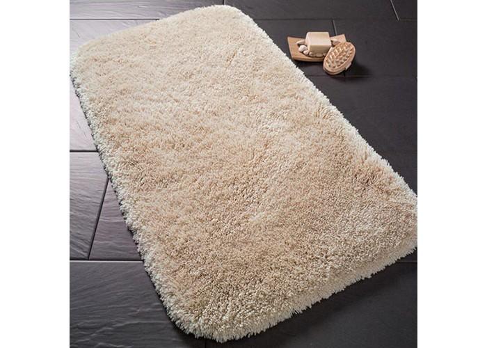 Confetti Коврик для ванны Miami 57х100 см