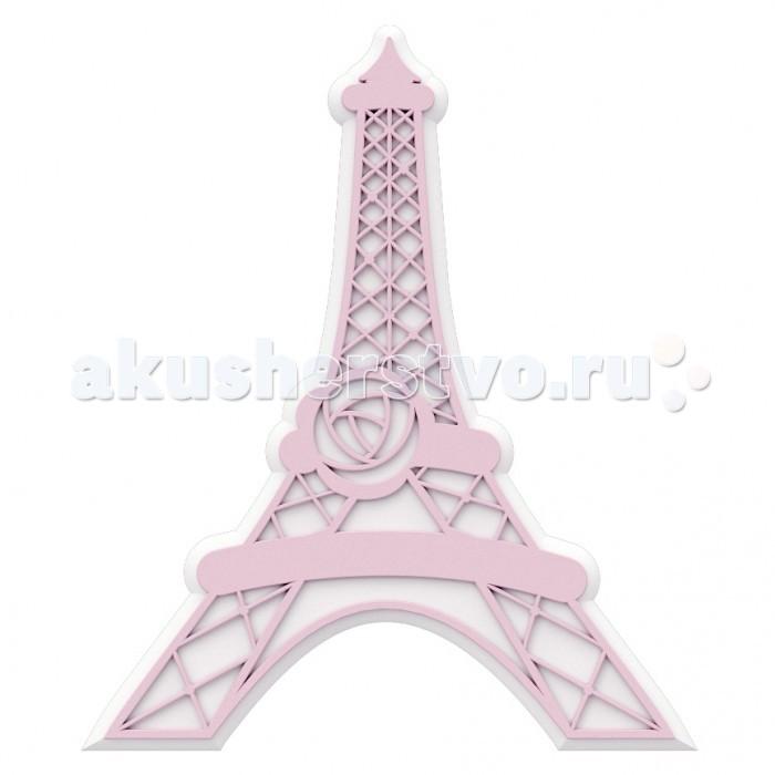 Continent Decor Башня девочки