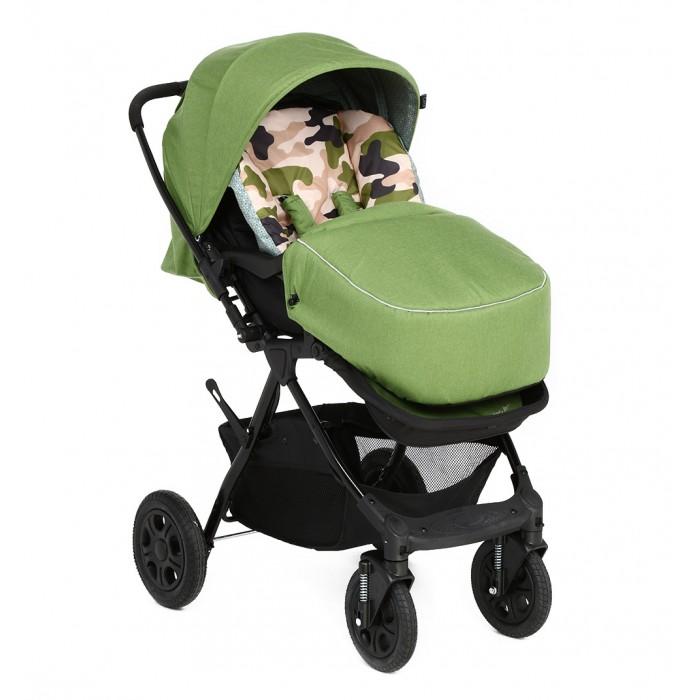 Купить Прогулочные коляски, Прогулочная коляска Corol L-10