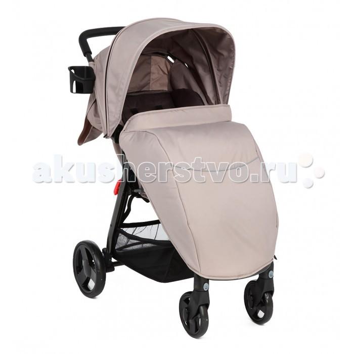 Детские коляски , Прогулочные коляски Corol L-8 арт: 447549 -  Прогулочные коляски