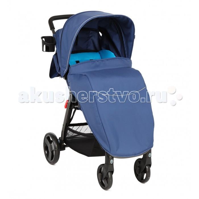 Прогулочная коляска Corol L-8L-8Прогулочная коляска Corol L-8 удивит вас своей прочностью и маневренностью.   Особенности: Модель достаточно легкая и маневренная, поэтому подходит для городских прогулок и небольших путешествий Прогулочный блок достаточно просторный даже для ребенка, одетого в зимний комбинезон Спинка регулируется с помощью ремешка. Может принимать любое положение от сидячего до полностью горизонтального Подножка регулируется по высоте и удлиняет спальное место. Съемный бампер с мягкой накладкой имеет перегородку между ножек – маленький ребенок не соскользнет с сиденья Удобные широкие ремни с широким диапазоном регулировки Передняя и задняя оси имеют разную ширину – улучшается маневренность Колеса большого диаметра и прорезиненные Передние колеса поворотные (360&#186;) с фиксирующими рычажками.<br>