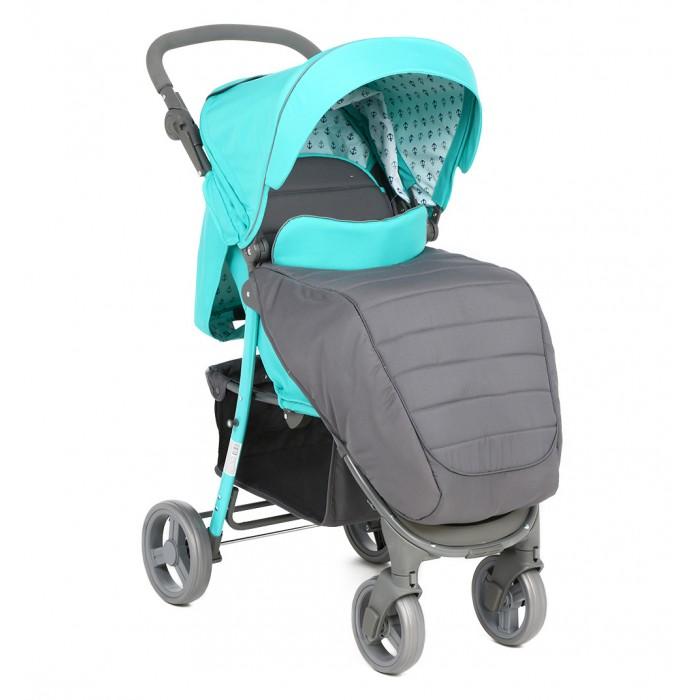 Прогулочная коляска Corol S-8S-8Прогулочную коляску Corol S-8 можно использовать для прогулок с детьми в возрасте 6 месяцев – 3 года как в летнее, так и холодное время года. От ветра ребенка закроет широкий капор, наклоняющийся до самого бампера. Большие прорезиненные колеса обеспечивают плавный ход.   Модель достаточно легкая и маневренная, поэтому подходит для городских прогулок и небольших путешествий. Прогулочный блок достаточно просторный даже для ребенка, одетого в зимний комбинезон.  Прогулочный блок. Спинка регулируется с помощью ремешка. Может принимать любое положение от сидячего до полностью горизонтального. Подножка регулируется по высоте и удлиняет спальное место.  Безопасность. Съемный бампер с мягкой накладкой имеет перегородку между ножек – маленький ребенок не соскользнет с сиденья. Удобные широкие ремни с широким диапазоном регулировки.  Конструкция рамы. Передняя и задняя оси имеют разную ширину – улучшается маневренность. Колеса большого диаметра и прорезиненные. Передние колеса поворотные (360&#186;) с фиксирующими рычажками.  Удобства для родителей: Ручку управления можно отрегулировать по высоте. В капоре предусмотрено смотровое окошко. Закрывается тканевым клапаном. На задней части капюшона имеется удобный кармашек для мелочи. Материал обивки устойчивый против загрязнения и при необходимости легко чистится. Подножка регулируется Размер спального места 83х32 см.  Система складывания: Предусмотрен механизм складывания по типу «книжка». Компактная в сложенном положении – удобно при хранении и перевозке в общественном транспорте. Можно переносить одной рукой.  Полезные аксессуары: Накидка для защиты от дождя. Закрывает полностью всю коляску. Корзина под прогулочным блоком. При разложенном сидении достать вещи можно через специальное отверстие, закрывающееся на липучку. Солнцезащитный козырек.<br>