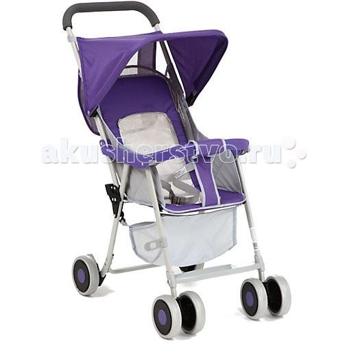 Прогулочная коляска Corol S-2S-2Прогулочная коляска Corol S-2 – это удобная и комфортная коляска для вашего малыша.  Эта прогулочная коляска придется по вкусу, как родителям, так и маленькому путешественнику. Вашему ребенку в этой коляске будет удобно и комфортно.   Для безопасности малыша предусмотрены трехточечные ремни безопасности и съемный защитный бампер. Спинка коляски регулируется в 2 положениях, что позволяет малышу с комфортом совершать прогулки на свежем воздухе. Несмотря на небольшой диаметр колес, коляска маневренна и обладает неплохой проходимостью. Передние колеса поворотные, задние колеса фиксированные.  Особенности: Комплектация: солнцезащитный козырек, съемный бампер, корзина для покупок Тип сложения: книжка Сезон: демисезонная Вес коляски: 3,8 кг. Количество положений спинки: 2 Количество колес: шестиколесные Тип передних колес: два двойных Тип задних колес: два одинарных Материал колес: пластик Имеется корзина для покупок.<br>