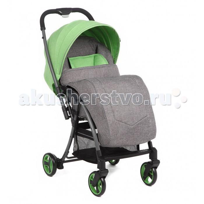 Прогулочная коляска Corol S-6S-6Прогулочная коляска Corol S-6 – это удобная и комфортная коляска для вашего малыша.  Эта прогулочная коляска придется по вкусу, как родителям, так и маленькому путешественнику. Вашему ребенку в этой коляске будет удобно и комфортно.   Для безопасности малыша предусмотрены пятиточечные ремни безопасности и съемный защитный бампер. Спинка коляски регулируется, что позволяет малышу с комфортом совершать прогулки на свежем воздухе. Несмотря на небольшой диаметр колес, коляска маневренна и обладает неплохой проходимостью. Передние колеса поворотные, задние колеса фиксированные.  Особенности: перекидная ручка алюминиевая рама коляска легко складывается одной рукой малыш не упадет, даже наклонившись, так как его удержат пятиточечные ремни безопасности подножка коляски может регулироваться передние колеса поворотные хороший капюшон закроет малыша от ветра Комплектация: дождевик, солнцезащитный козырек, съемный бампер, корзина для покупок Тип сложения: книжка Вес коляски: 5.5 кг. Количество колес: восьмиколесные Тип передних колес: два двойных Тип задних колес: два двойных Имеется корзина для покупок.  В зависимости от расцветки коляска имеет одинарные или сдвоенные колеса!<br>