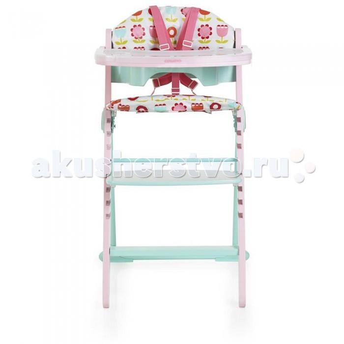 Детская мебель , Стульчики для кормления Cosatto Waffle арт: 234466 -  Стульчики для кормления