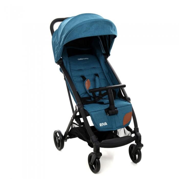 Прогулочная коляска Coto Baby Riva