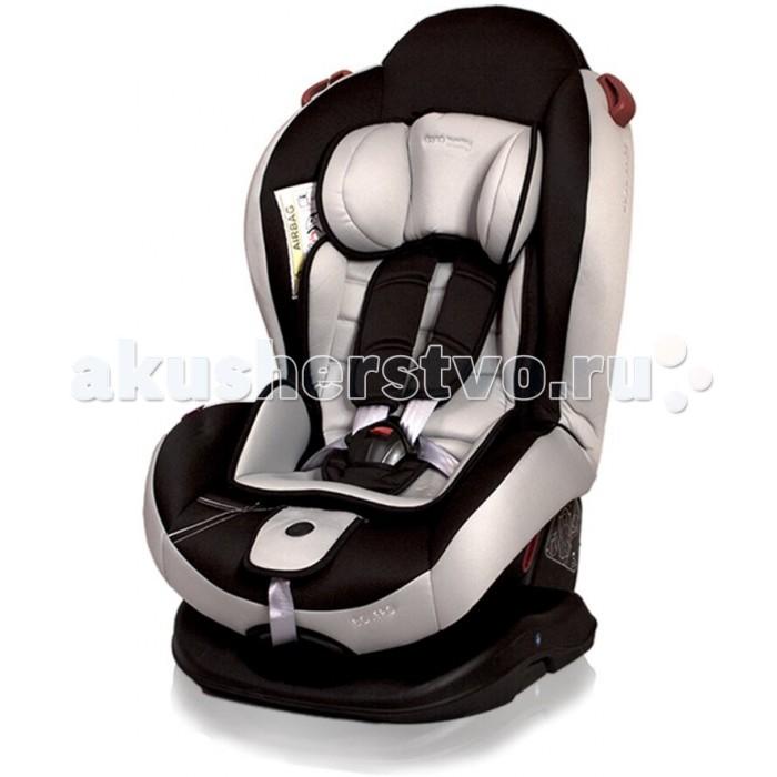 Детские автокресла , Группа 0-1-2 (от 0 до 25 кг) Coto Baby Bolero арт: 87279 -  Группа 0-1-2 (от 0 до 25 кг)