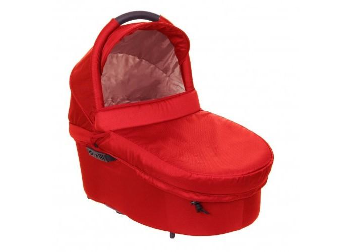 Детские коляски , Люльки Cozy для Duo арт: 42566 -  Люльки