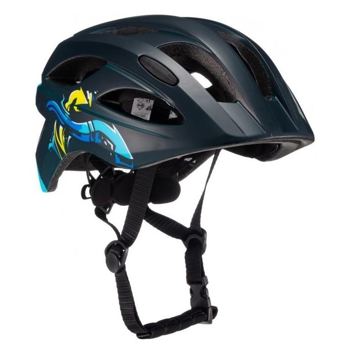 Crazy Safety Шлем Arrow 2021