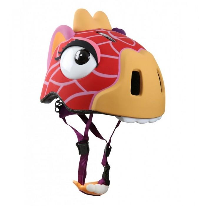 Crazy Safety Шлем Giraffe 2016