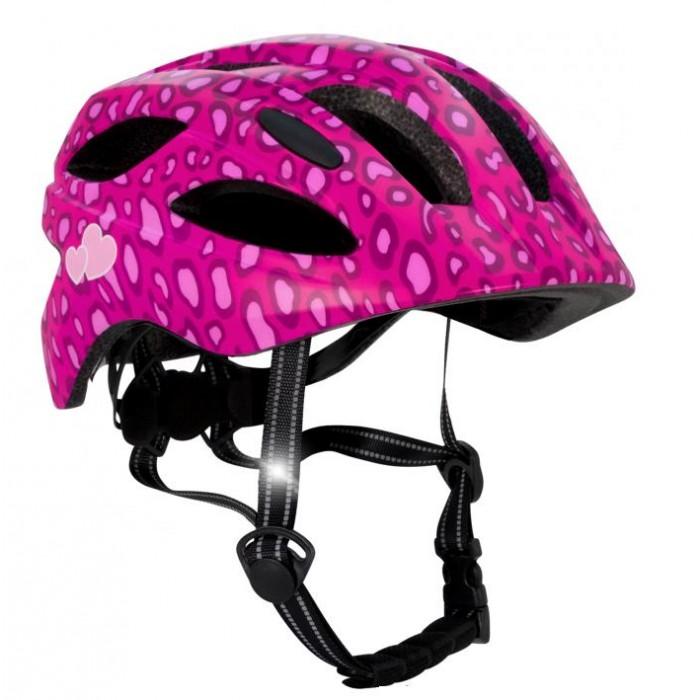 Crazy Safety Шлем Spots 2021