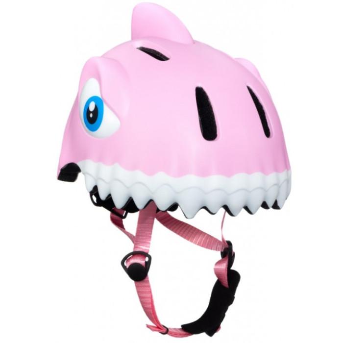 Crazy Safety Шлем Shark 2017 для девочки от Crazy Safety