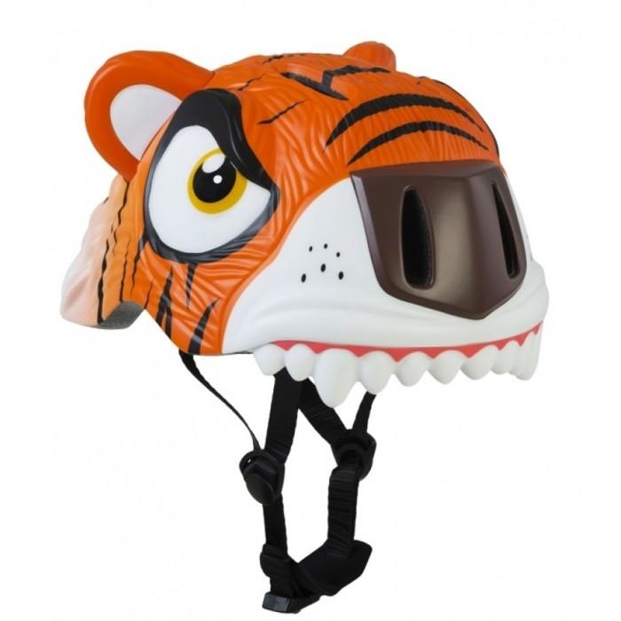 Crazy Safety Шлем Tiger 2017