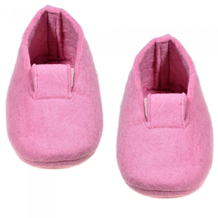 обувь и пинетки Пинетки Crispus Пинетки Цветочки