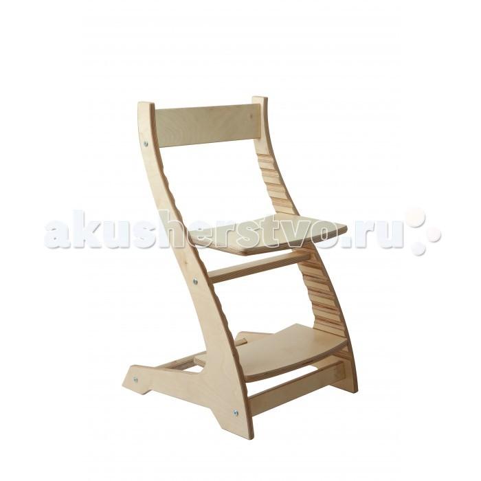 Croccoli Растущий стул