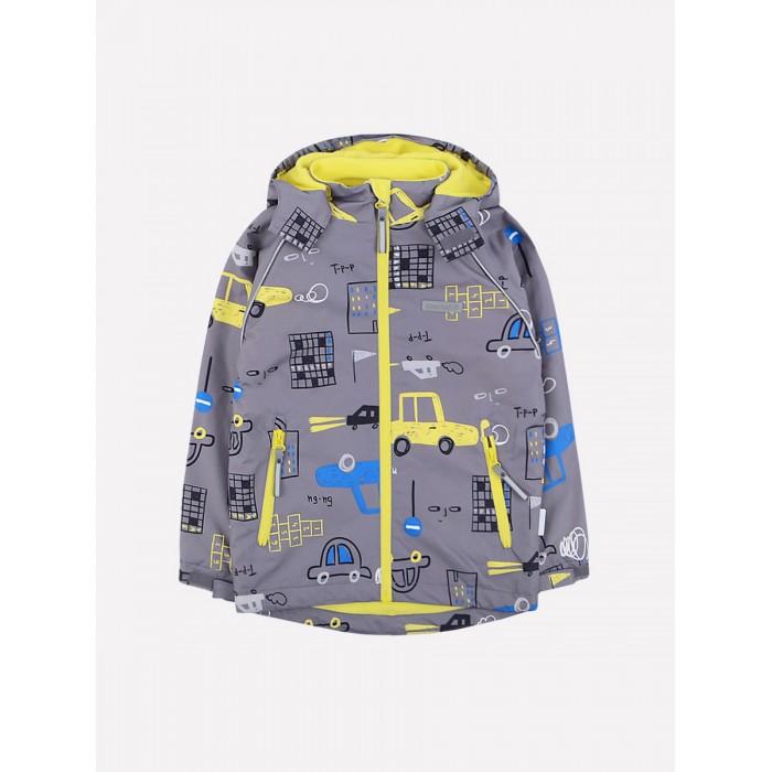 Crockid  Куртака для мальчика ВК 30079