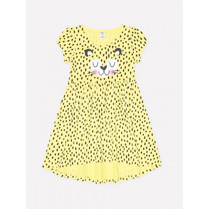 Crockid  Платье для девочки