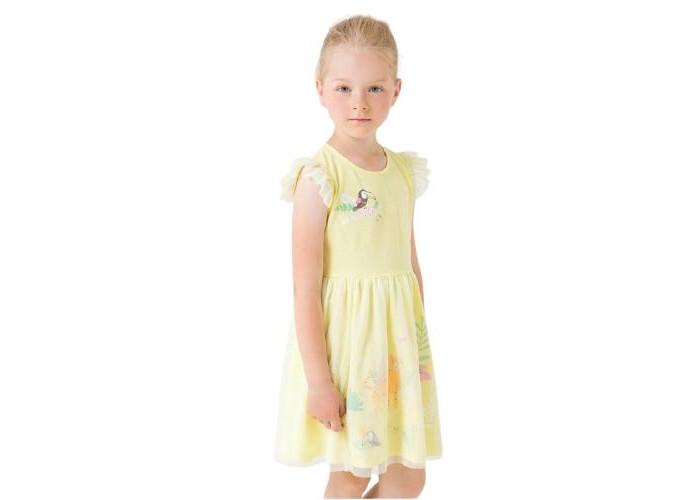 Crockid  Платье КР 5682/к289