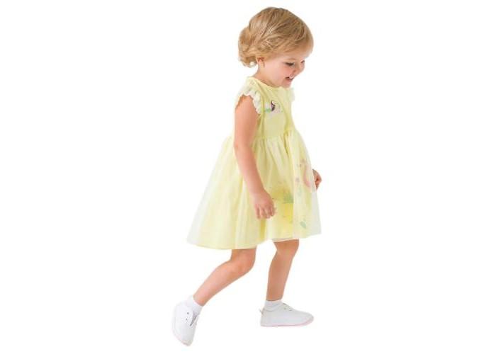 Crockid  Платье КР 5682/к287