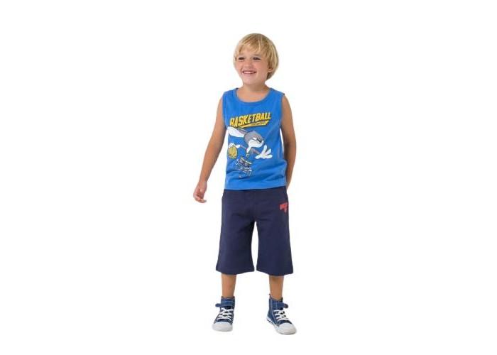 Crockid  Шорты для мальчика К 4994