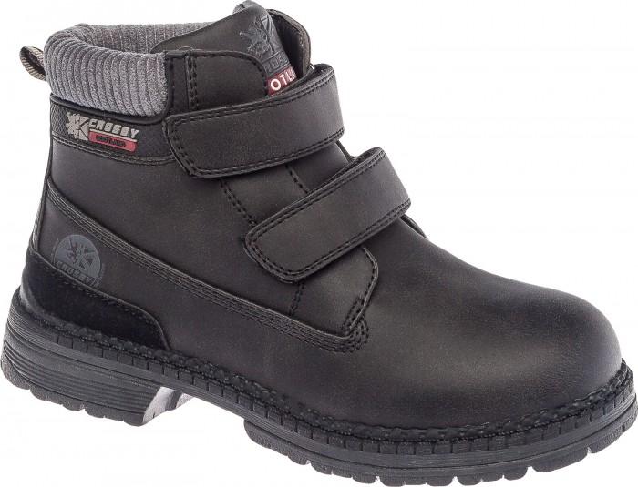 Ботинки Crosby Ботинки 298430 ботинки bravo ботинки