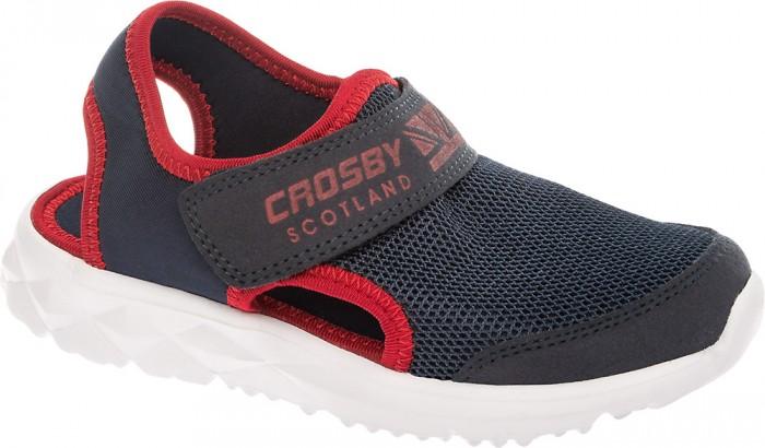 Crosby Сандали 297185/01