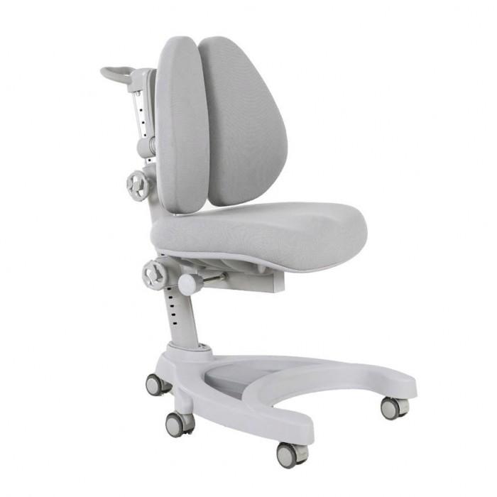 Купить Кресла и стулья, Cubby Детское кресло Aranda