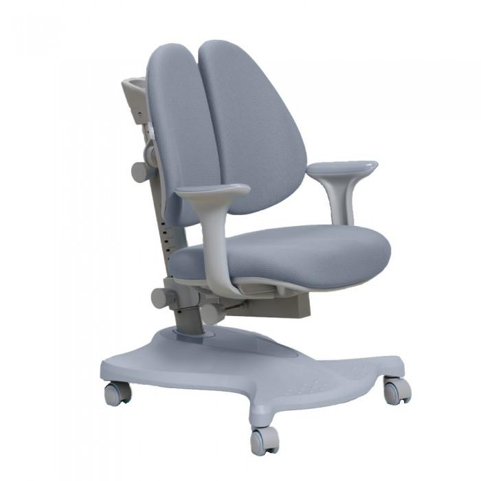 Кресла и стулья Cubby Детское кресло Bellis