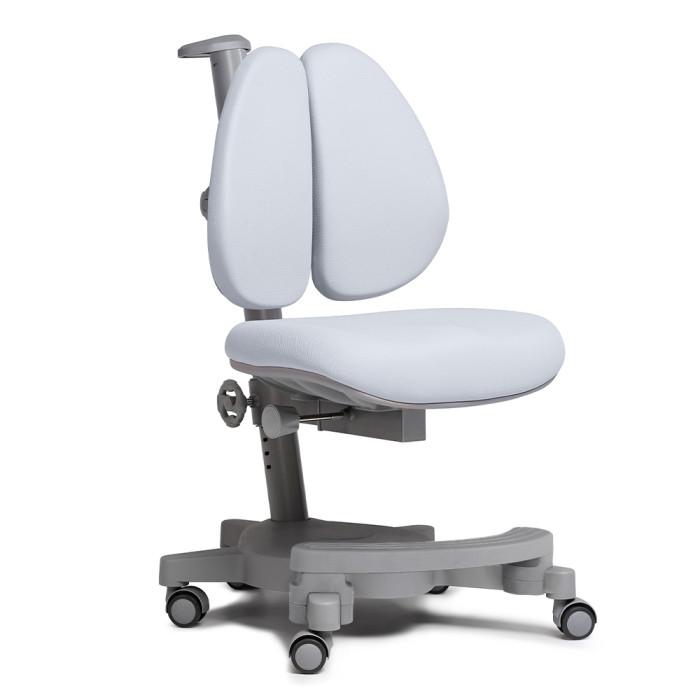 Купить Кресла и стулья, Cubby Детское кресло Brassica