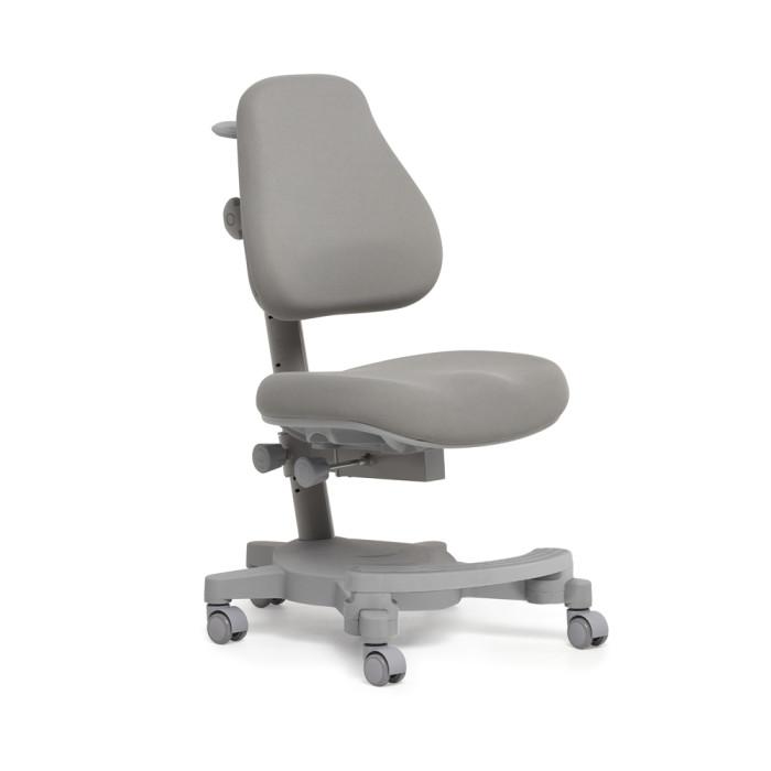 Купить Кресла и стулья, Cubby Детское кресло Solidago