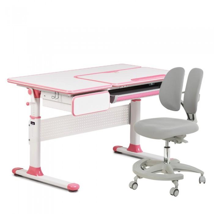 Cubby Комплект парта Toru и кресло Primo 22220